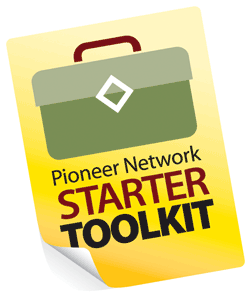 startertoolkit-icon
