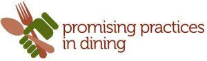 promising-practices