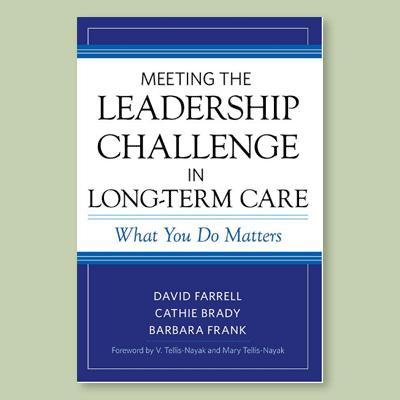 meeting-the-leadership-challenge