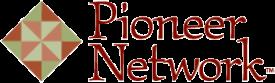 Pioneer Network