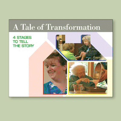 tale-of-transformation