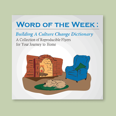 word-of-the-week