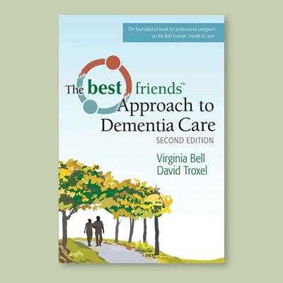 Best-Friends-Approach-Dementia