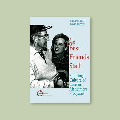 Best-Friends-Staff