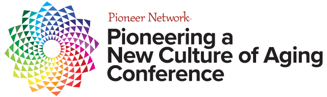 Concurrent Sessions | Pioneer Network