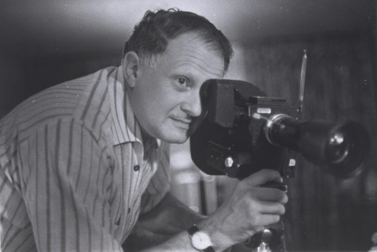 Edward R. Feil